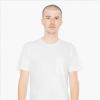 tshirts-finalout-2